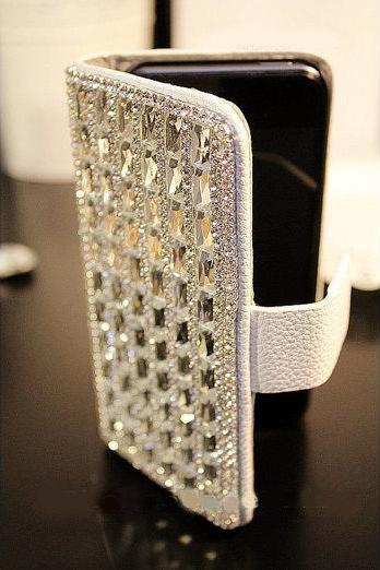 Samsung Galaxy S6 S7 Edge S8 S9 Plus wallet, Samsung Galaxy S6 S7 S8 S9 Plus wallet case, Bling Samsung G9250 Galaxy S6 S7 Edge S8 S9 Plus Wallet Case Cover,Bling Crystal Samsung Galaxy S6 S7 Edge S8 S9 Plus Wallet Leather Pouch Case Cover